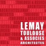 Lemay Toulouse & Associés Architectes